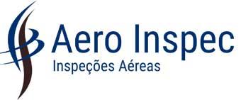 Aero Inspec